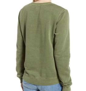 Lucky Brand Tops - Lucky  Brand sweatshirt